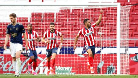 3786128-2021-05-16T182013Z_1917535067_UP1EH5G1EXN9A_RTRMADP_3_SOCCER-SPAIN-ATM-OSA-REPORT