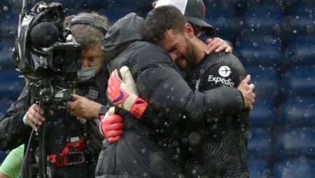 emotional-alisson-becker-dedicates-dramatic-goal-to-his-late-father